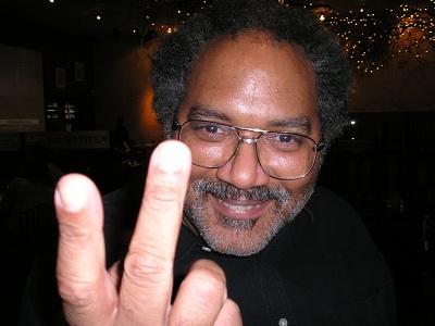 RIP Derrick Lewis