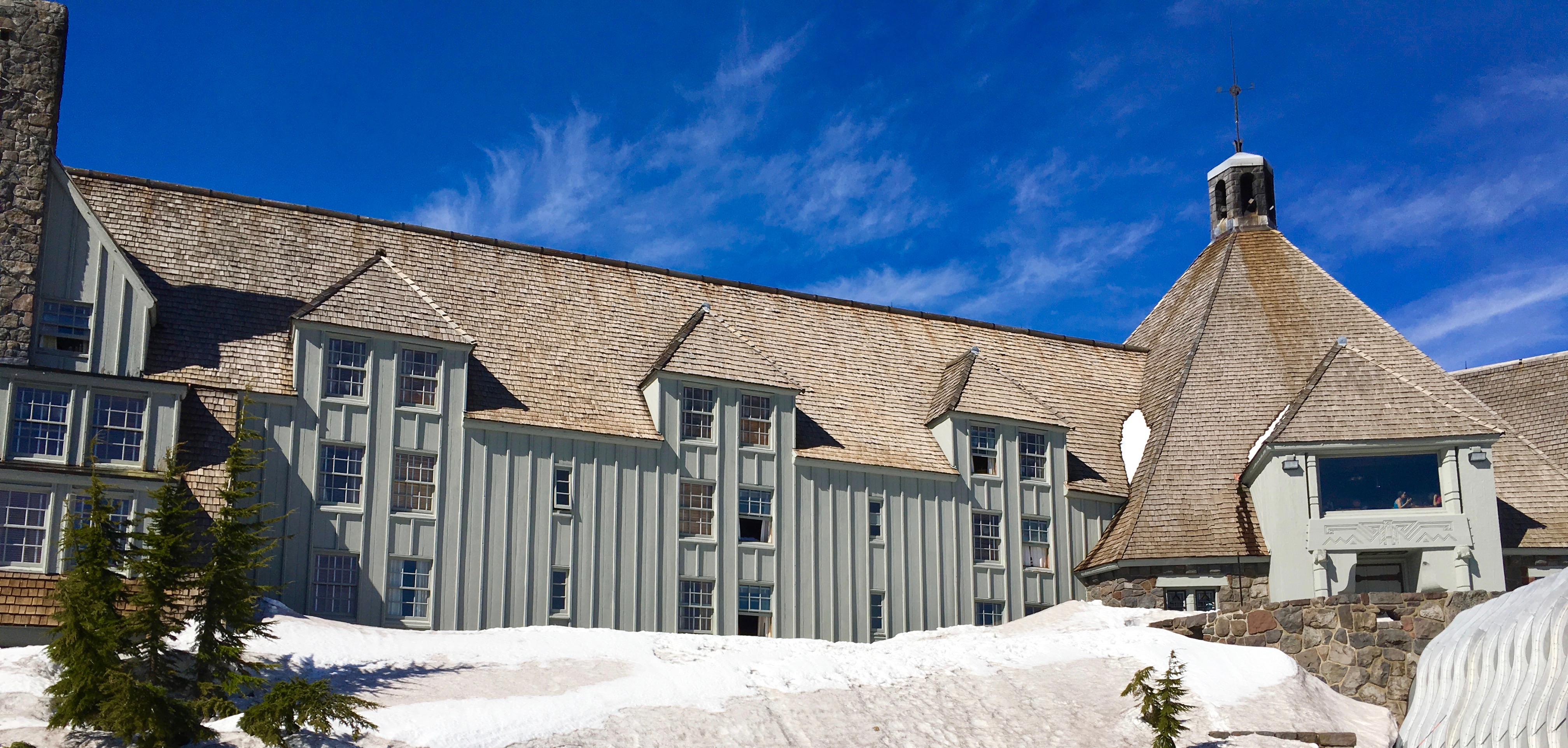 The Overlook Hotel, a.k.a., The Timberline Lodge.jpg