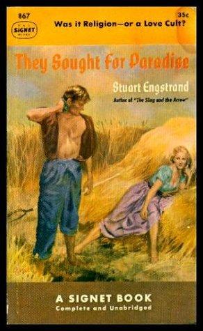 Engstrand Book